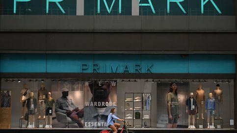 Primark confía en reabrir todas sus tiendas en España a lo largo del mes junio
