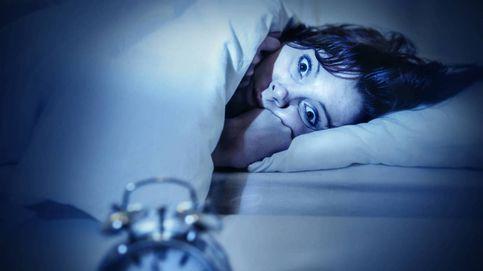 El truco definitivo para dormir bien toda la noche (y todas las noches)