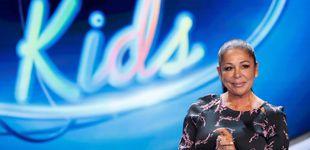Post de Portadas revistas: un secreto del pasado de Isabel Pantoja contra Letizia