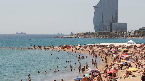 El TSJC limita el toque de queda en Cataluña y solo lo avala en 19 municipios