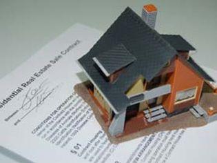 Foto: Negocia a la baja tu hipoteca: los bancos ya no dejan escapar clientes solventes