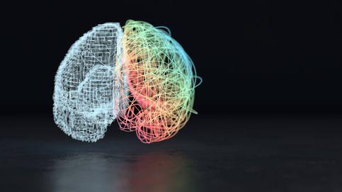 Un hospital español descubre cómo actúa el cerebro y la consciencia durante la anestesia