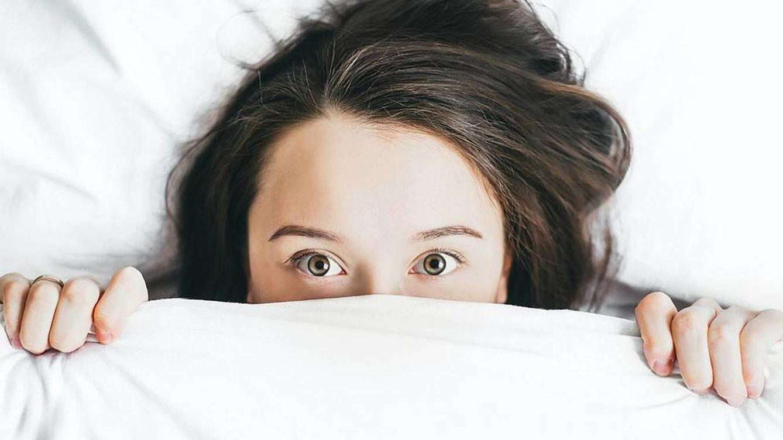 Dormirse pronto disminuye el riesgo de sufrir depresión, según un estudio