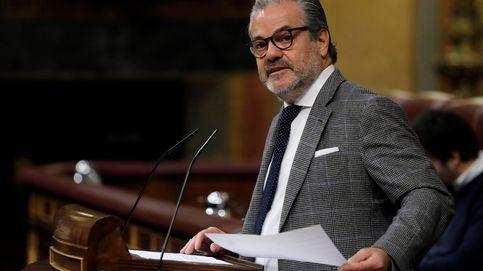Marcos de Quinto presidirá Abengoa si Gonzalo Urquijo es destituido en la junta de accionistas