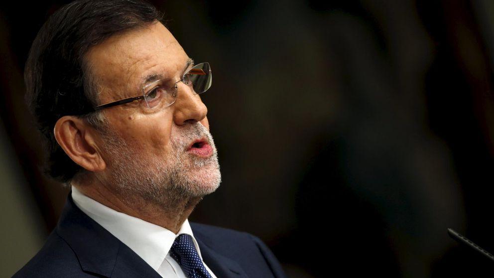 España paga en el mercado el precio de la incertidumbre por Cataluña y las elecciones