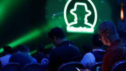 Las amenazas de ciberseguridad más preocupantes del año (y las que vienen)