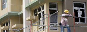 """Foto: """"El sector de las cooperativas de viviendas está muerto, asesinado y rematado"""""""