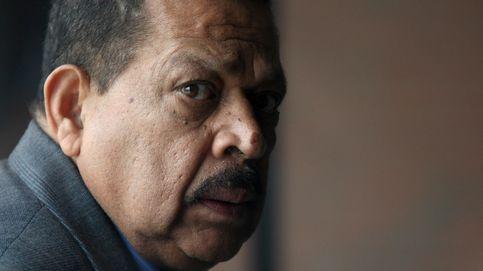 La AN condena a 133 años de cárcel al coronel salvadoreño por matar a 5 jesuitas en 1989