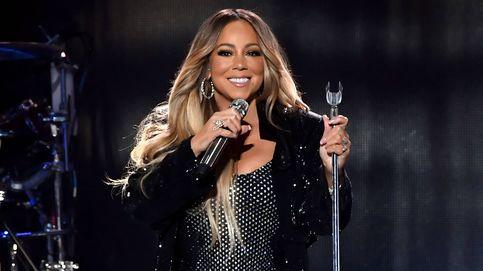 La hermana de Mariah Carey quiere demandarla por humillación despiadada y vengativa