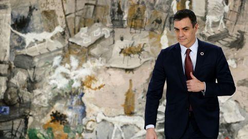 Sánchez rectifica tras la queja de ERC y dice que reunirá la mesa antes de las elecciones