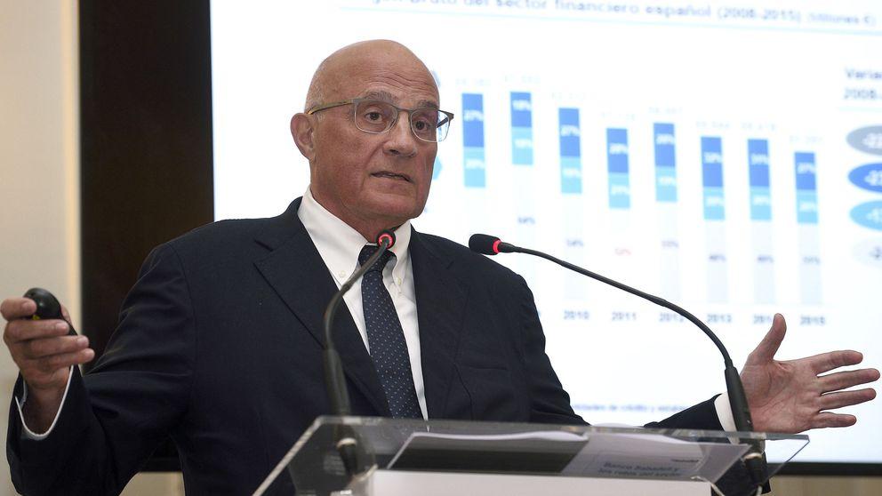 SocGen pone a Banco Sabadell en el foco  necesita otra ampliación de capital