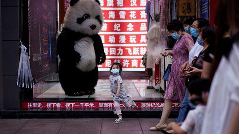 China registra 19 nuevos casos y los contagios de trasmisión local se extienden a Shanghái