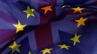 'Hard Brexit' o por qué los inversores vuelven la espalda a UK