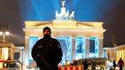 Nochevieja blindada en Europa