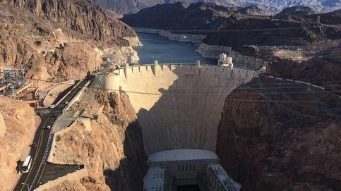 El número de gente que sufrirá sequías extremas se va a doblar