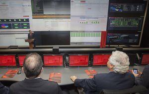 Santander sale a cazar pequeños valores: Fluidra y Miquel & Costas