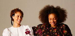 Post de Lo que (de verdad) quiere decir que H&M colabore con Simone Rocha