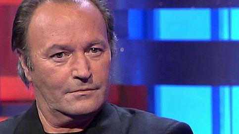 Amador, contra Telecinco: Ya nos habéis echado así que dejadnos en paz