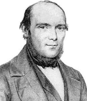"""Partidas inmortales IV: Adolf Anderssen vs. Jean Dufresne (Berlín, 1852). """"La siempreviva"""""""