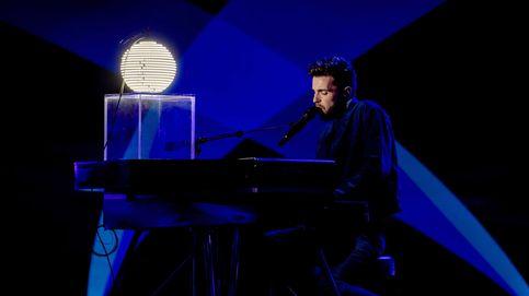 ¿Quién ganará Eurovisión 2019, según las búsquedas en internet?