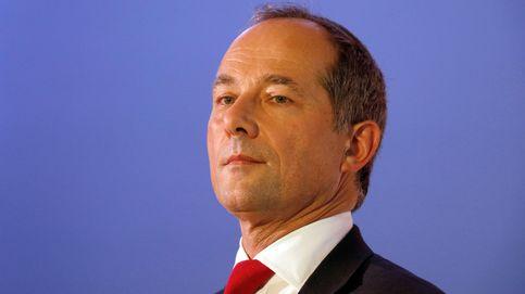 El CEO de Société defiende que el BCE debería dejar caer a los bancos mediocres