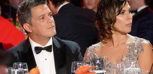 Post de Alejandro Sanz se 'arrepiente' y saca del mercado su fabulosa mansión de Miami
