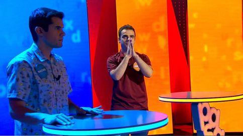 El error de Pablo y Nacho tras olvidarse de dos magníficos concursantes