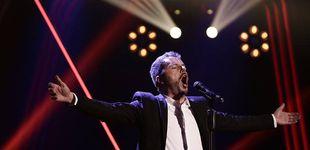 Post de 'La Voz': Estos son los cuatro finalistas del talent show de Antena 3