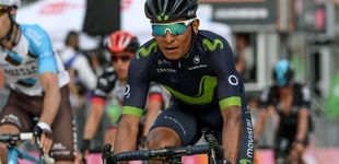 Post de Así vivimos en directo la 11ª etapa del Giro de Italia: victoria de Omar Fraile