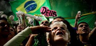 Post de Los culpables de la victoria de Bolsonaro