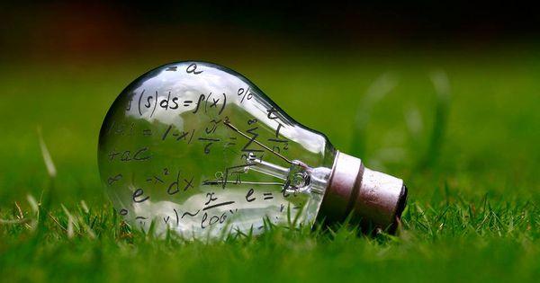 Las-matematicas-que-se-esconden-en-tu-factura-de-la-luz-y-determinan-lo-que-pagas