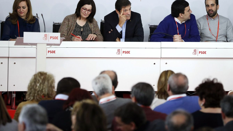 El PSOE quiere incluir los gastos hipotecarios en el decreto de las cláusulas suelo