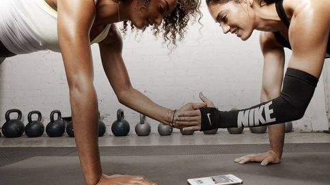 ¿Quieres un cambio radical en tu cuerpo en tres meses?