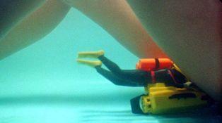 Si te hacen el submarino… te la han vuelto a liar en tu relación