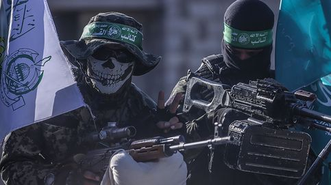 Mueren dos agentes de Inteligencia palestina en una operación de Israel en Cisjordania