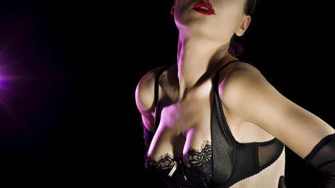 Air sex: la tendencia sexual de moda no apta para vergonzosos