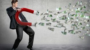 ¿Cuánto te tengo que pagar para que hables de mi 'startup' en Teknautas?