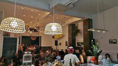 Operación 'Salvar los bares': cerveceros y ciudadanos se alían para evitar cierres