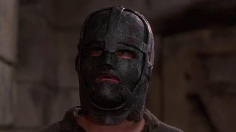 El misterio de El hombre de la máscara de hierro, por fin resuelto
