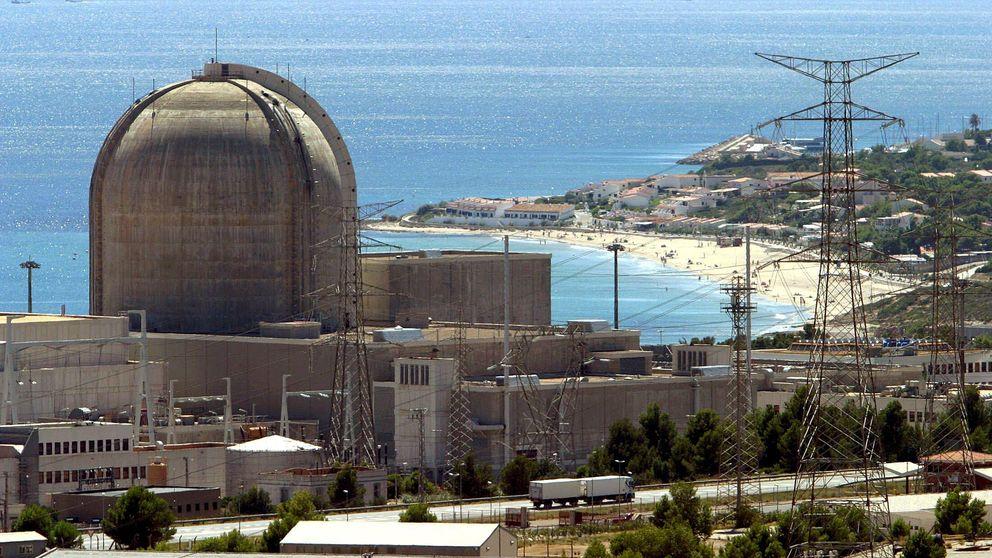 Podemos tendrá el puesto llave tras la renovación del Consejo de Seguridad Nuclear