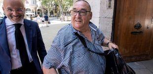 Post de La fiscalía mantiene la petición de 4 años de cárcel para el mediador del fichaje de Casillas