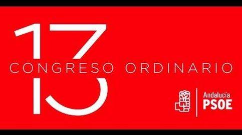 Pedro Sánchez cierra el Congreso del PSOE en Sevilla