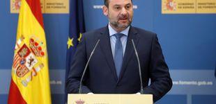 Post de El Gobierno actúa sobre el alquiler con nuevas reglas pero sin limitar los precios