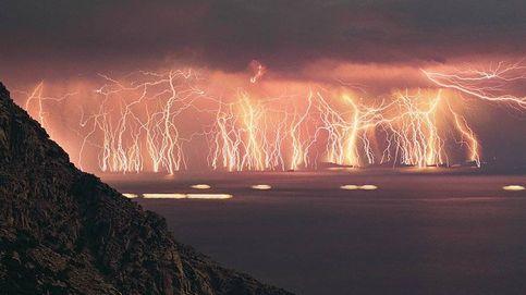 Los fenómenos atmosféricos más desconocidos de la Tierra
