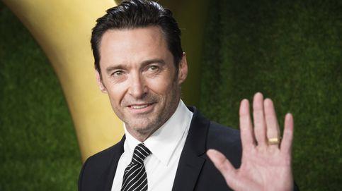 Hugh Jackman, Ryan Gosling, Miguel Torres...: ellos las prefieren mayores