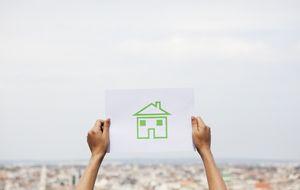 Siete preguntas que debes hacerte si piensas comprarte una casa