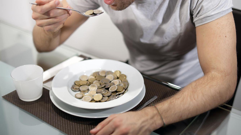 Los siete auténticos superalimentos (y son realmente baratos)