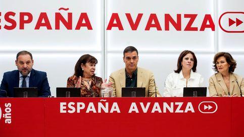 Sánchez solo hará un debate a cinco y afronta el 10-N sin miedo a la abstención