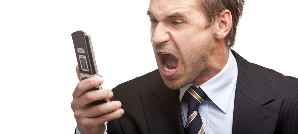 Foto: Esta hormona que produce naturalmente nuestro cuerpo afecta a nuestro comportamiento. (iStock)