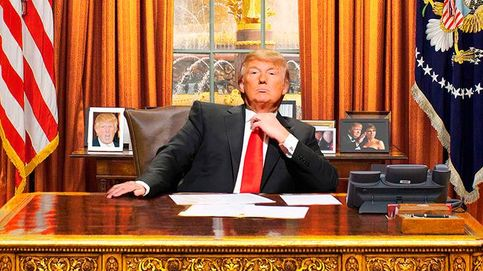 Trump en la Casa Blanca: ¿Qué va a pasar ahora?